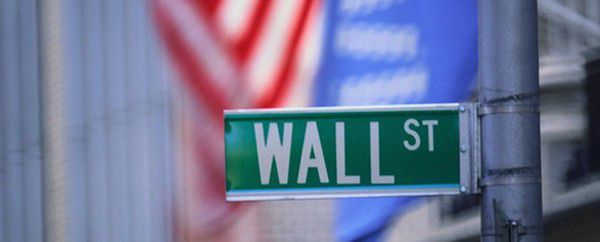 Investing Ideas Newsletter   - wall street rotator 620x250
