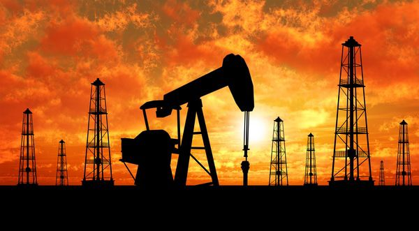 Energy Markets: Muddling Along - oil