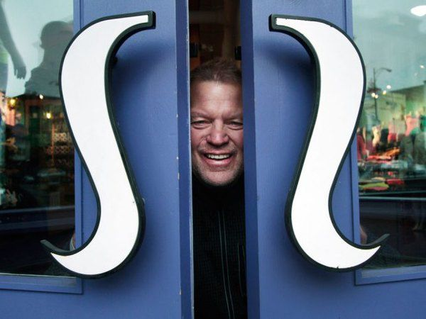 Lululemon Founder Explores Buyout (Right In Line With Our Bullish $LULU Thesis) - lululemon chip wilson