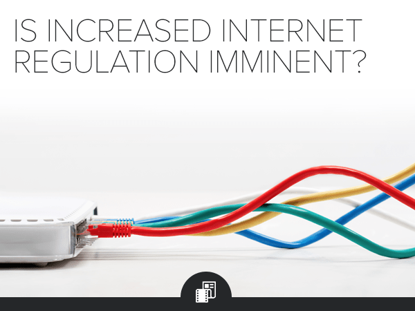 Expert Call: Is Increased Internet Regulation Imminent? - HE IM net alt