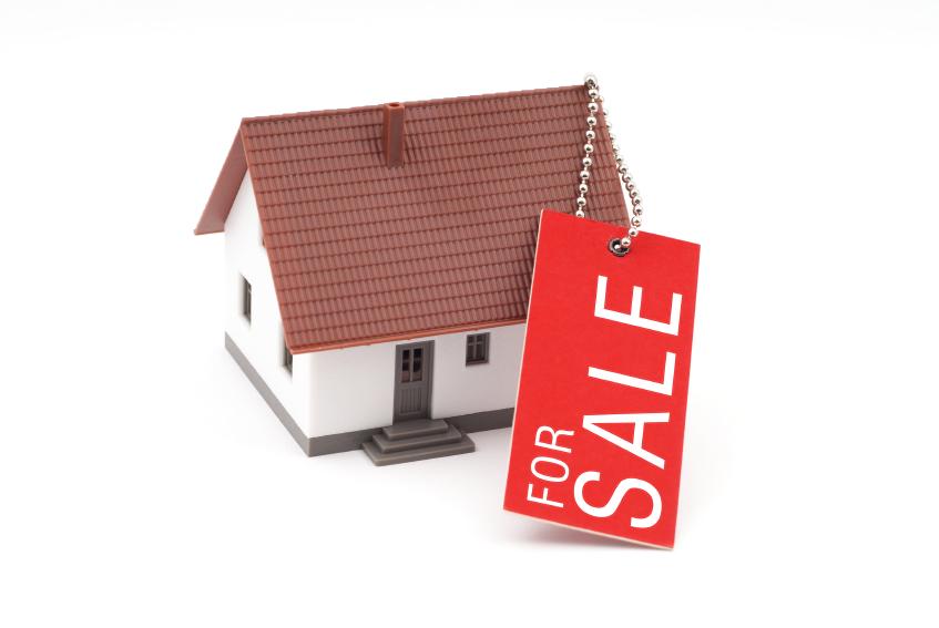 Продажа и аренда недвижимости за границей