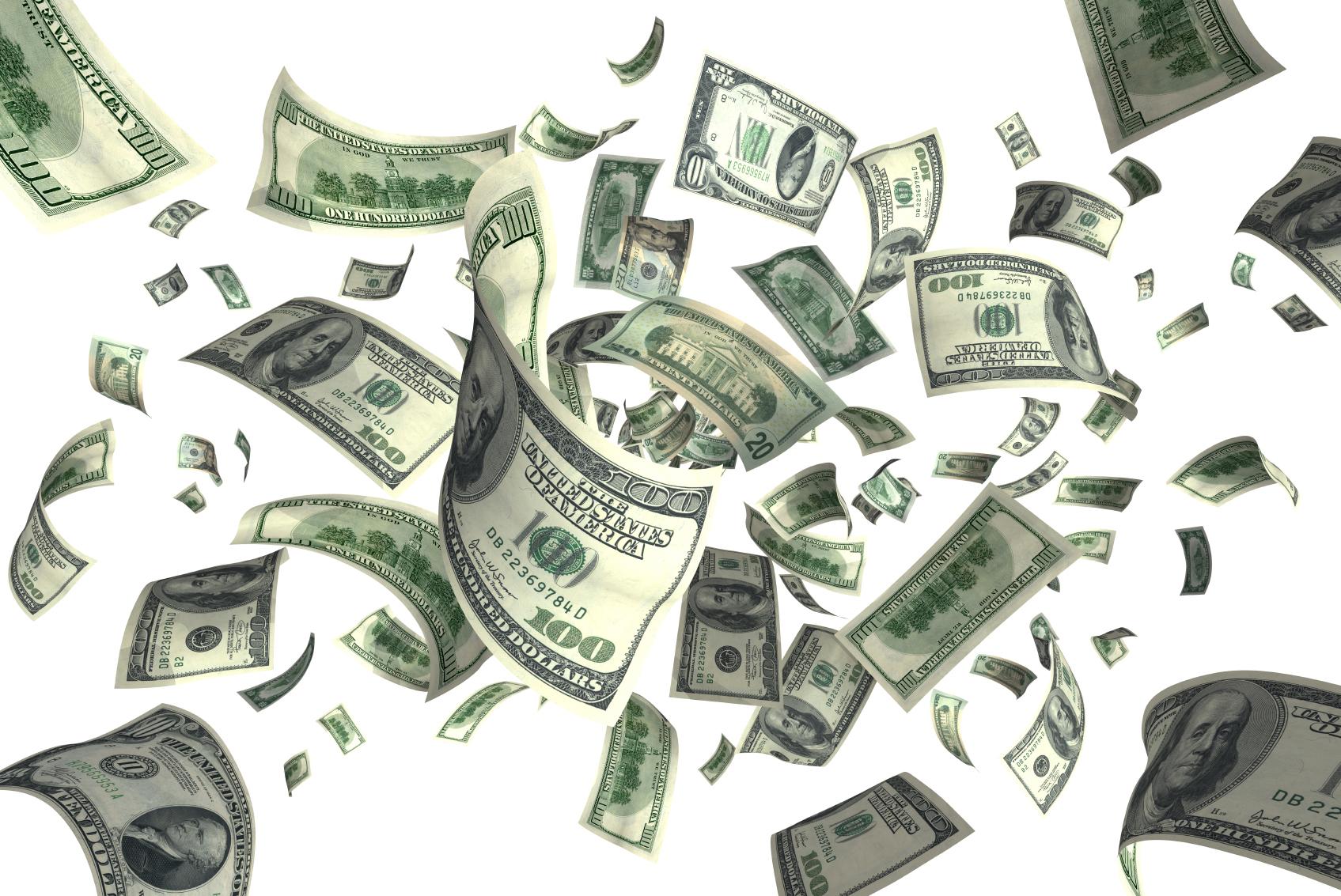 Can casino chip i money money play real sell tulalip washington casino