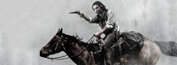Hell on Wheels - HOW facebook timeline 850x315