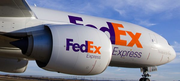 Investing Ideas Newsletter    - fedex