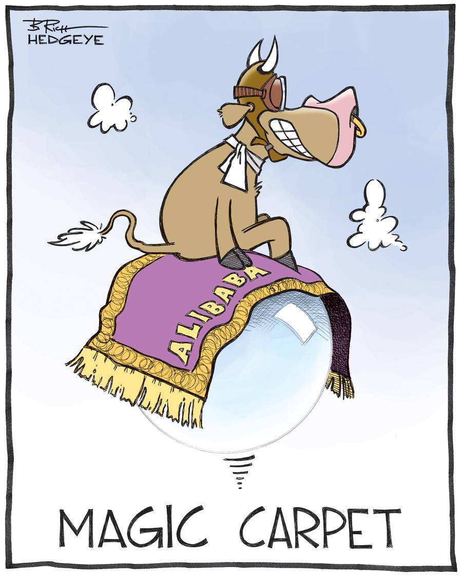 Cartoon of the day magic carpet ride for Cartoon carpet