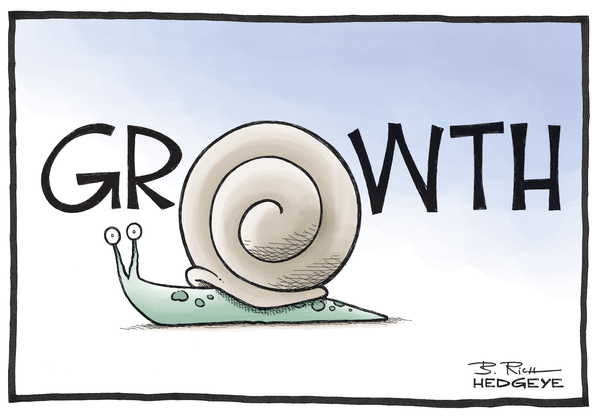 Cartoon of the Day: Growth? - Growth cartoon 0624.2014