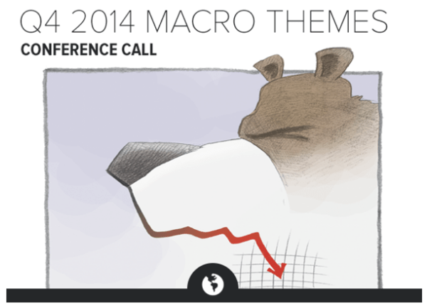 Join Tomorrow: Q4 2014 Macro Themes Conference Call at 1pm EDT  - vv. q4 themes pic