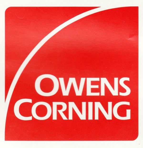 OC: Removing Owens Corning from Investing Ideas - owens