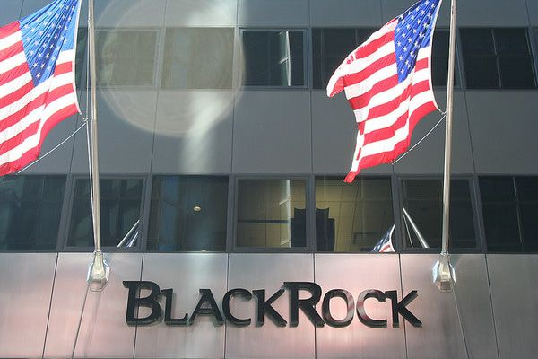 Investing Ideas Newsletter     - blackrock full