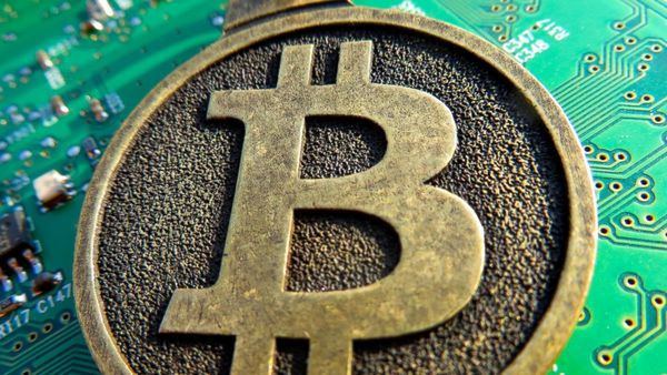 Poll of the Day Recap: Bitcoin Isn't Fit to Rule the Virtual World (Yet) - bitcoin 16x9 1600