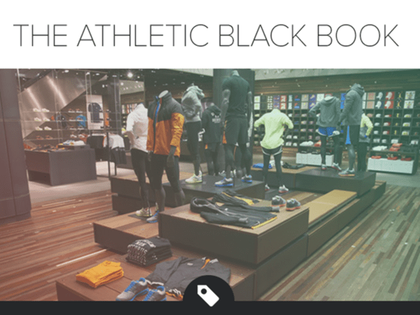 The Athletic Black Book ***NEW TIME - 12 15 chart2