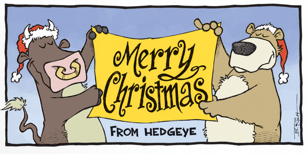Cartoon of the Day: Merry Christmas! - Christmas cartoon 12 25 2014  2