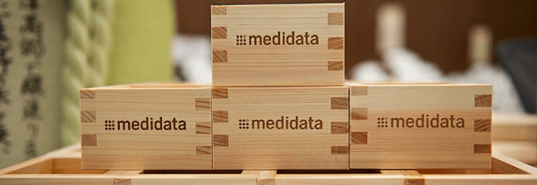 MDSO: Adding Medidata Solutions to Investing Ideas - 45