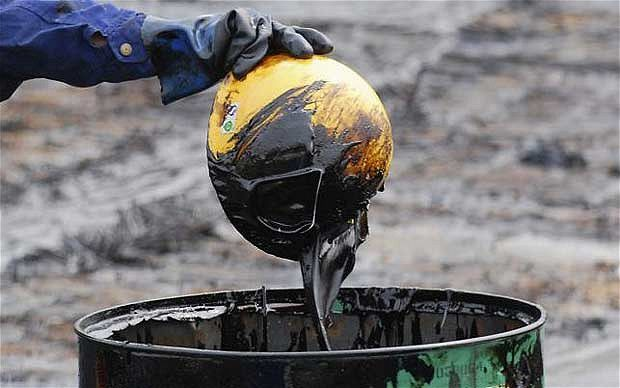 12 Reasons Why Oil Prices Could Get Cut in Half Again - 02