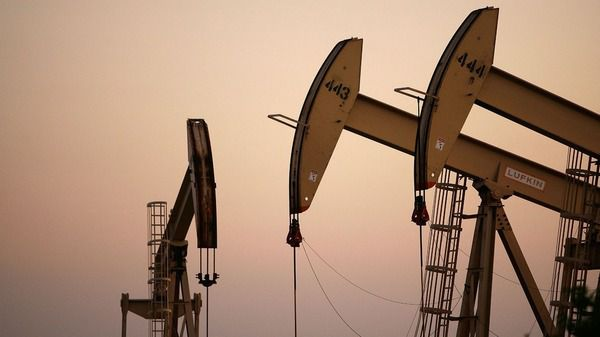 12 Reasons Why Oil Prices Could Get Cut in Half Again - o3