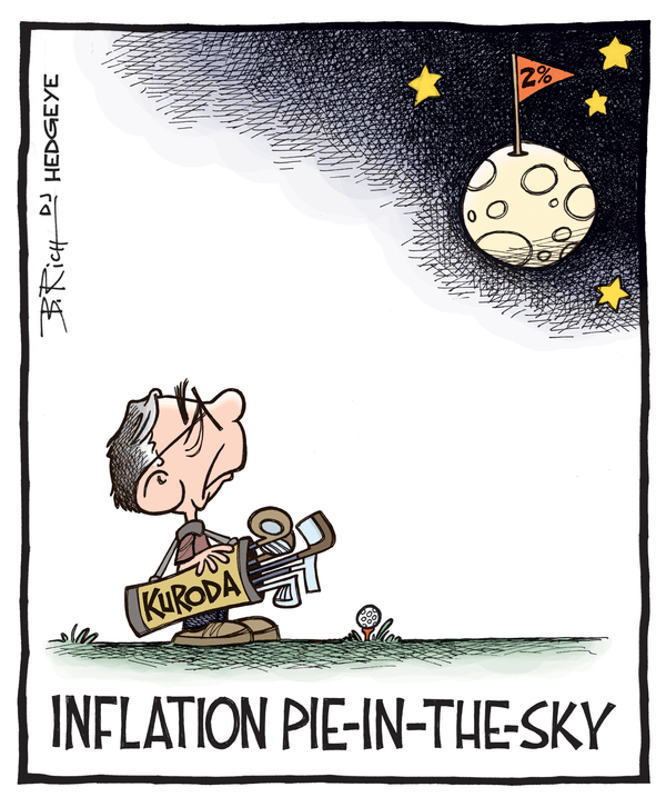 Cartoon of the Day: Moon Shot - Kuroda cartoon 02.20.2015