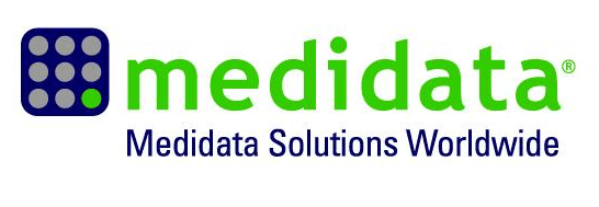 MDSO: Removing Medidata Solutions from Investing Ideas - mds1