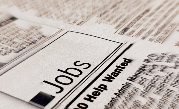 Today's Jobs Report: Lose the Spin, Let the Numbers Talk - j1