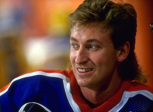 QUICK HIT | McCullough: Plunging #Oil, Rising #Dollar & Wayne Gretzky - gretz1