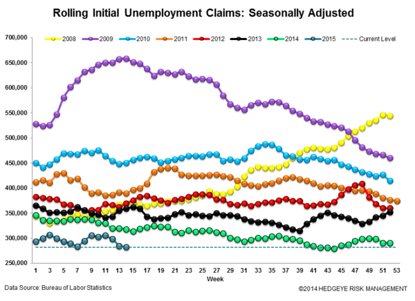 INITIAL CLAIMS | EGG-CELLENT - Claims3 normal