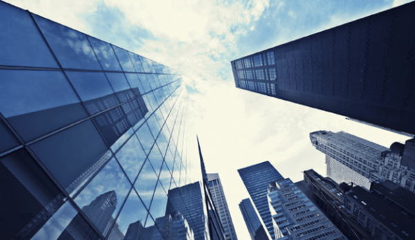 VNQ: Adding Vanguard REIT ETF to Investing Ideas - z22