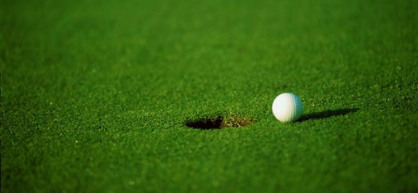 Why Golf Is Broken (And 5,000,000 U.S. Golfers Have Disappeared) - 22
