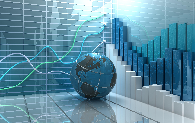 Коллекция торговых стратегий форекс