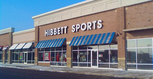 HIBB: Adding Hibbett Sports to Investing Ideas (BEAR SIDE) - 36