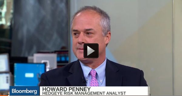 Penney on Bloomberg: Shake Shack Shares Set to Fall 60-70% - penney bloomberg