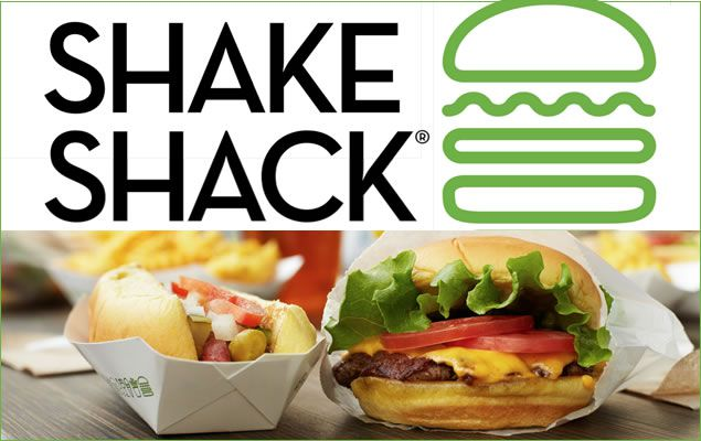 SHAK: Adding Shake Shack to Investing Ideas As a Short - 11