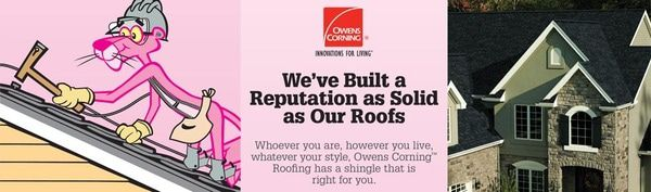 OC: Adding Owens Corning to Investing Ideas - z oc