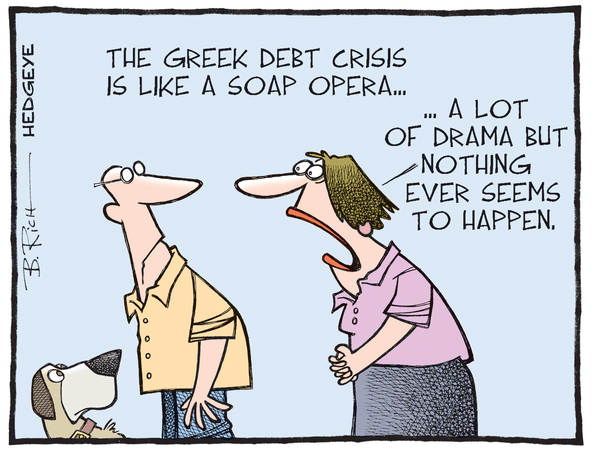 Greek Drama: A Hedgeye Contributor View - dan2