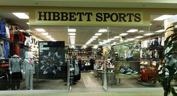 HIBB: Removing Hibbett Sports from Investing Ideas (SHORT) - z hibb