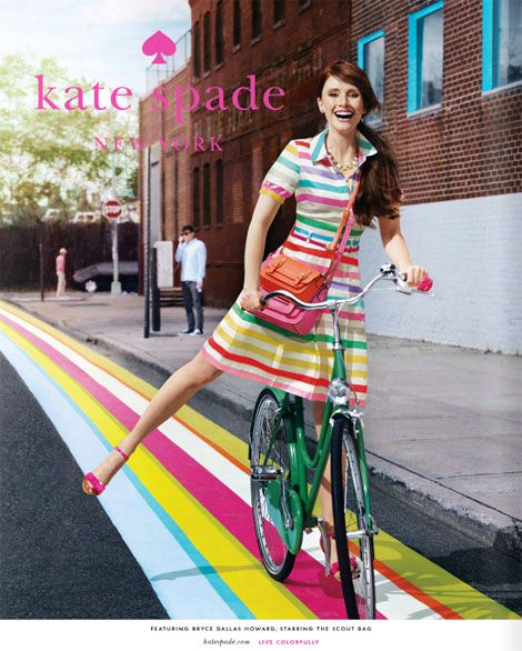 KATE: Removing Kate Spade from Investing Ideas - z ka