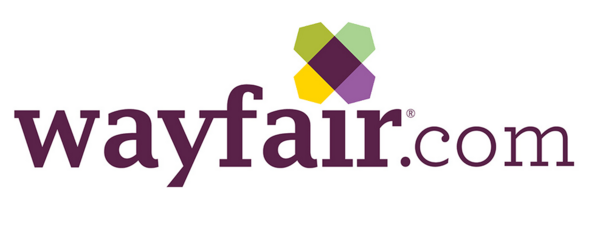 W: Adding Wayfair to Investing Ideas (Short Side) - zz ww