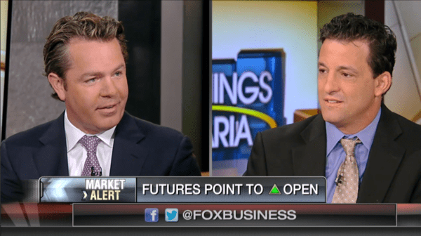 Recession Coming? McCullough and Hilsenrath Square Off - 11 2 2015 keith fox