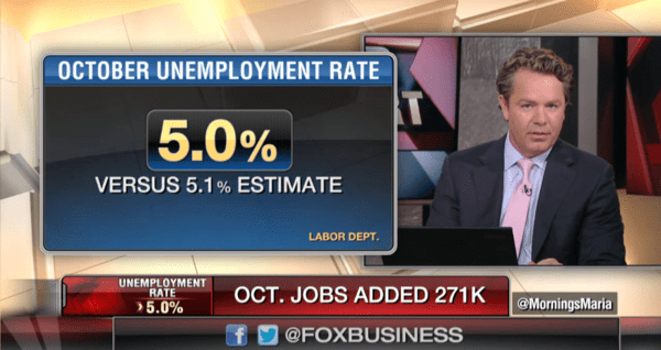 The 'Where's Waldo' Jobs Report: Head Fake Before Slowdown? - fox bus  jobs