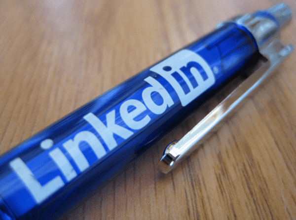 LNKD: We Are Removing LinkedIn From Investing Ideas - linkedin