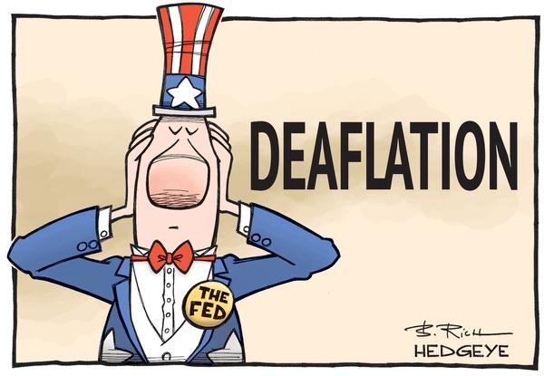Risultati immagini per deflation hed geye