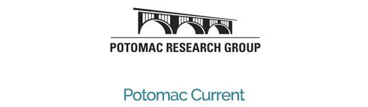 Call Today | Don Kohn Previews the FOMC Meeting -- 11:00 a.m. ET - prg logo
