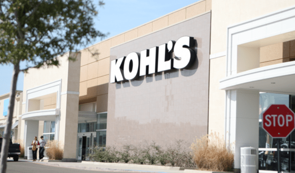 Steer Clear of Kohl's (This Is Only The Beginning) | $KSS - kss image