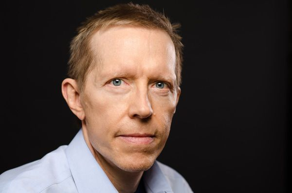 World-Renowned Demographer Neil Howe Joins Hedgeye Risk Management  - zz howe pic