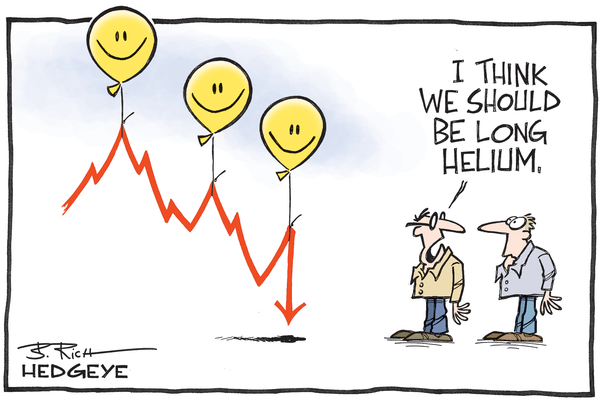 A Quick Look At The (Ugly) 2016 Global Equity Scorecard - long helium cartoon 01.22.2016