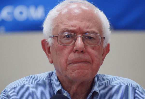 JT Taylor: Can Cruz Or Rubio Win? Is Sanders Losing Momentum? - bernie sanders