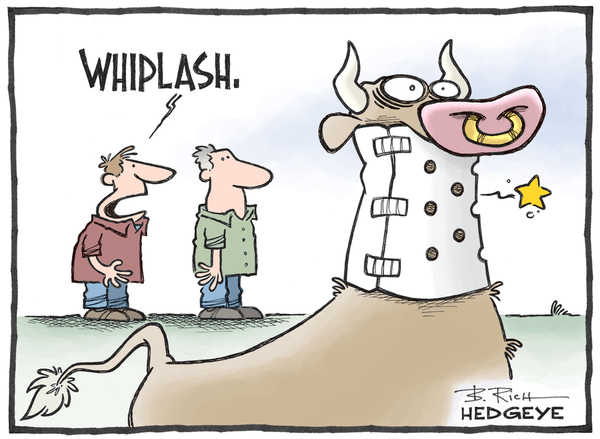 Trend Following - Whiplash cartoon 03.26.2015