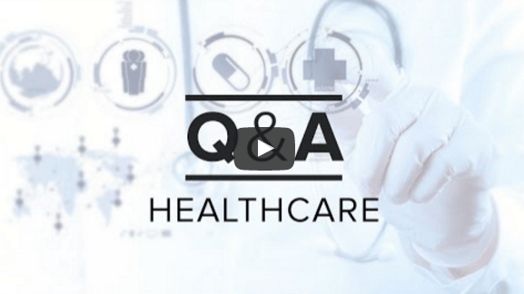 Investing Ideas Newsletter - healthcare Q A
