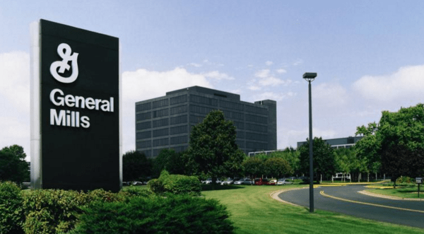 GIS: We Are Removing General Mills From Investing Ideas - general mills