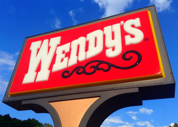 Good Intentions Gone Bad: $15 Minimum Wage Killing Fast Food Jobs | CivicScience - wendys