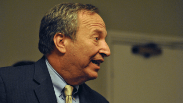 Hedgeye Guest Contributor | Thornton: Why Larry Summers Is Wrong About Secular Stagnation - z sum