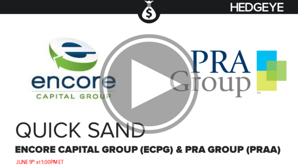 CALL INVITE: ECPG & PRAA | QUICKSAND - Slide1